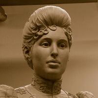 Helen J. Stewart