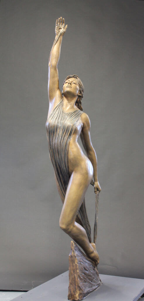 dawn-sheer-bronze-best
