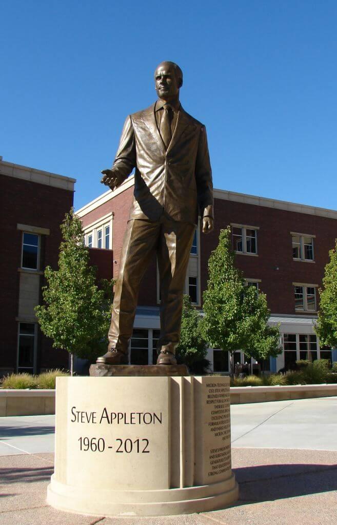 4_e_Appleton