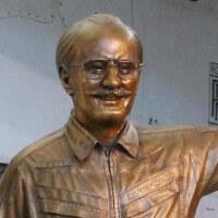 """R. A. """"Bob"""" Hoover"""