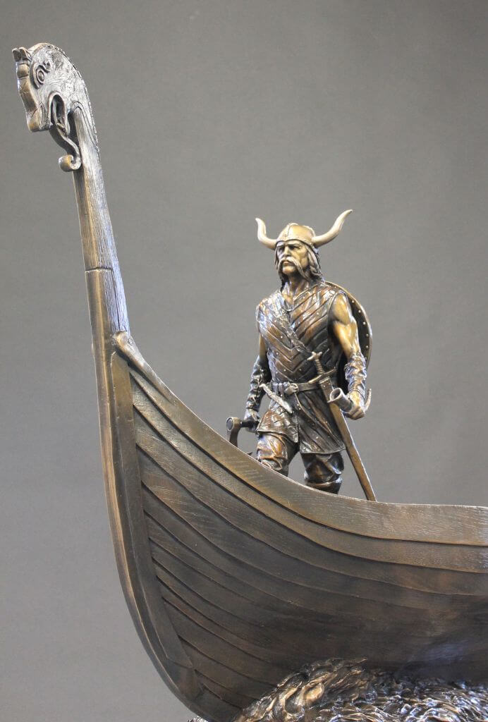 viking-bronze-2