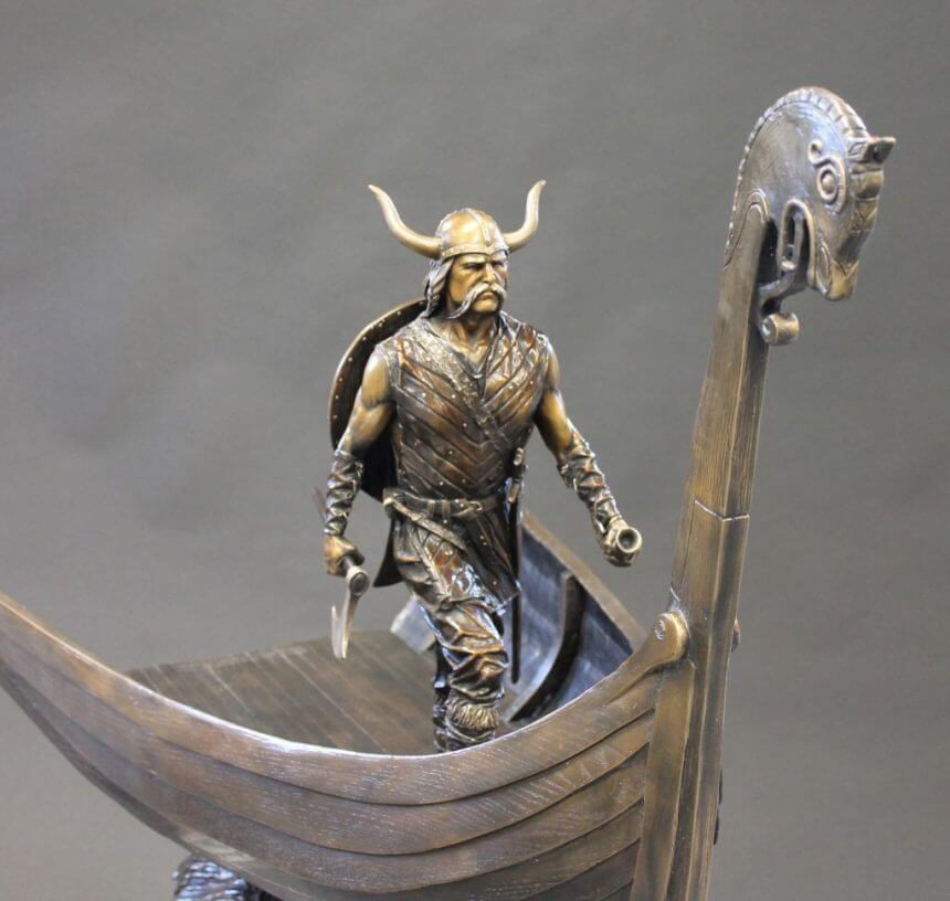 viking-bronze-3-860x816