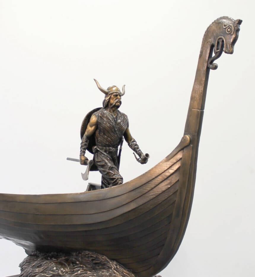 viking-bronze-4-860x936
