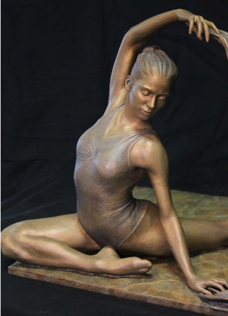 continuum-bronze-3