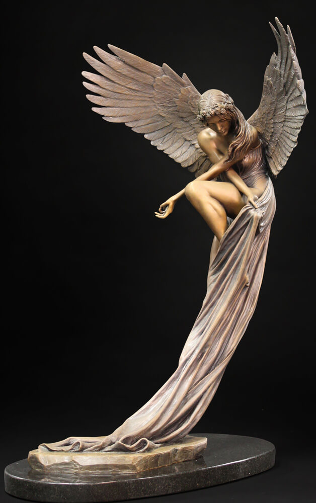 Angel 1 Bl_emailable