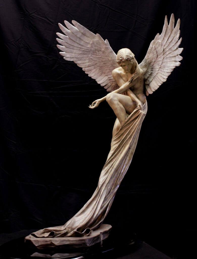 Angel 2_cc_2