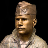 Lt. Jack Rittichier